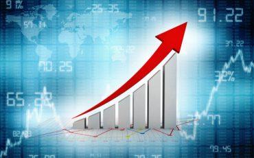 Best-Growth-Stocks