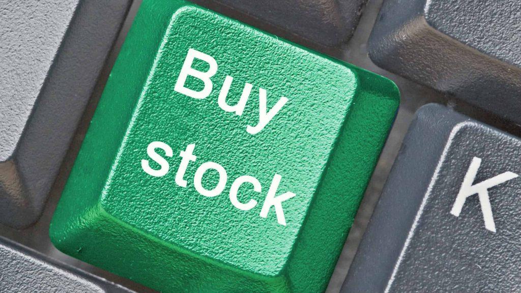 Buy-Stock