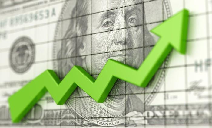 Grow Stock Trading