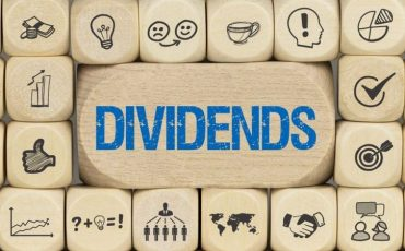 Policy-dividends