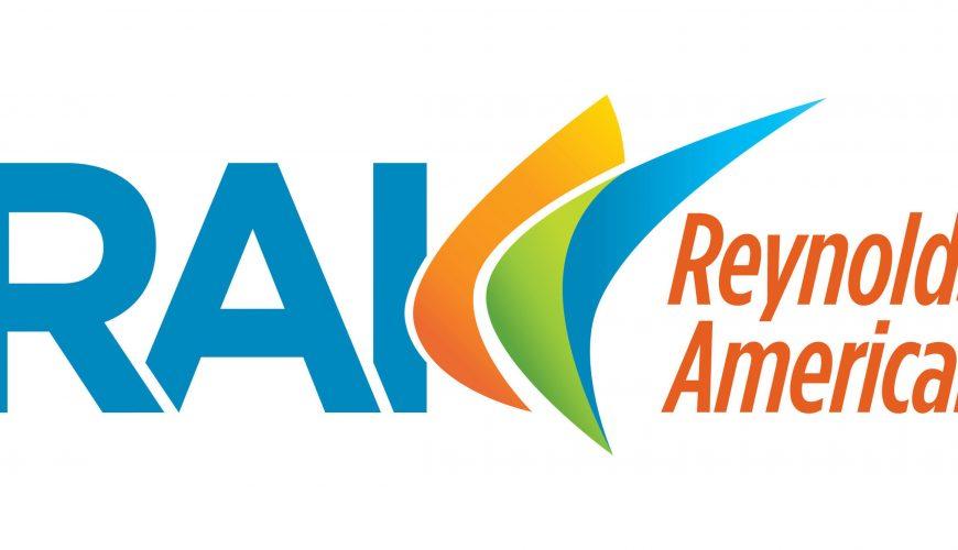 RAI_ReynoldsAmerican