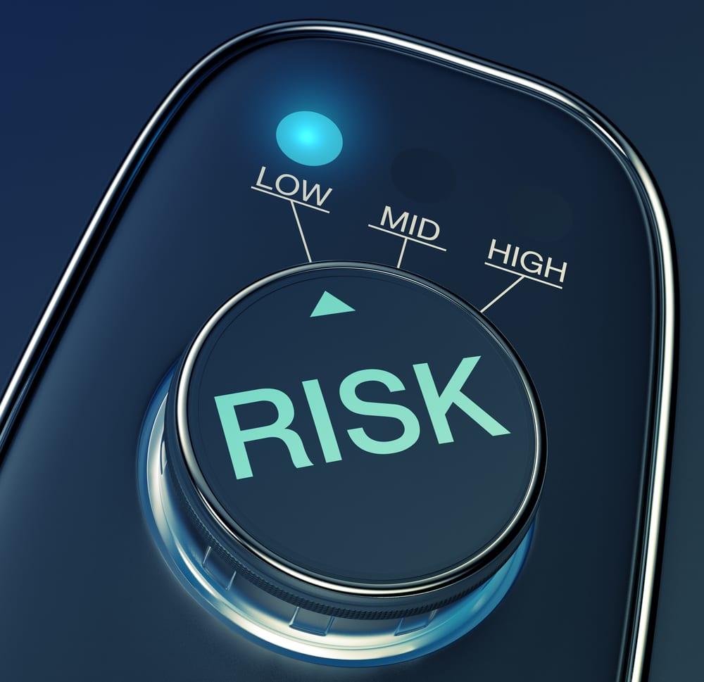 Safety Risk