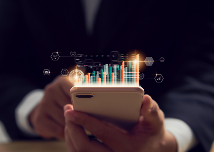 Stock-Trading-Apps
