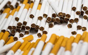 Tobacco Stocks