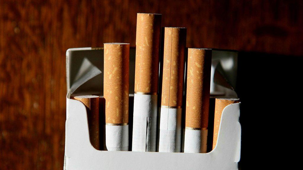 TobaccoStocks