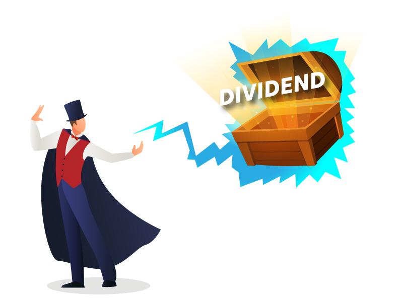 dividen4-br43