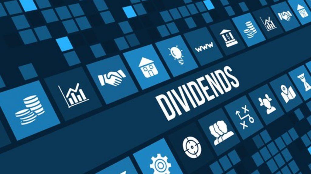 dividend-cut-decrease