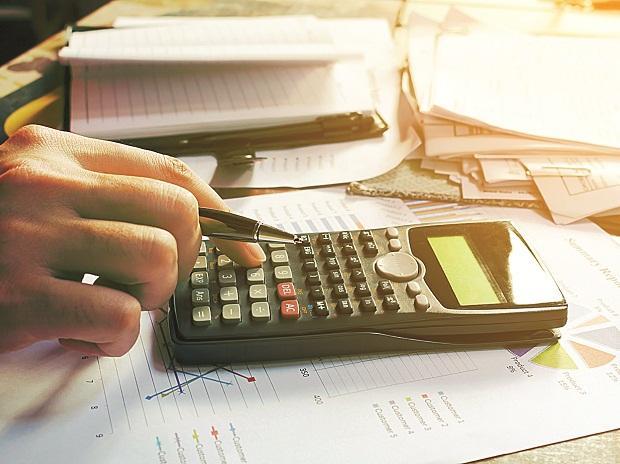 dividend tips