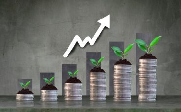 growth-investing