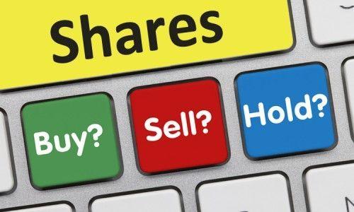 sahres-buy-sell