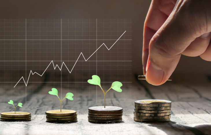 small-cap-growth-stocks