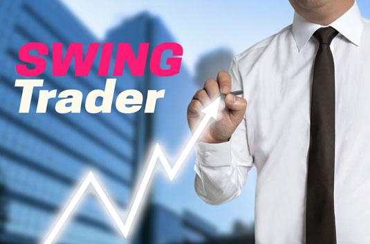swing-trading-trader